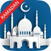 Muslim Mate - Prayer Times, Quran & Azan Alarms