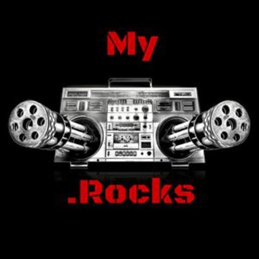My Radio.Rocks