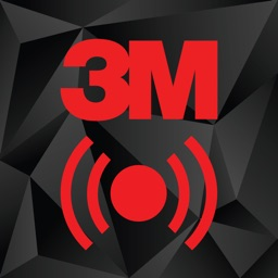 3M™ Inspection & Asset System