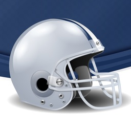 The Boys Football: NFL Dallas Cowboys edition