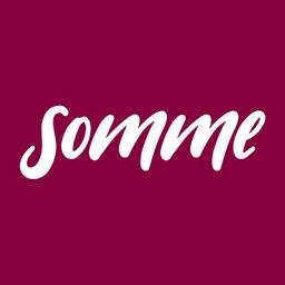 Somme Wine Pro
