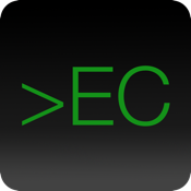 Epochclock app review