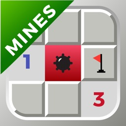 Minesweeper Classic - Puzzle Bomb