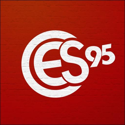 Carbondale ESD 95