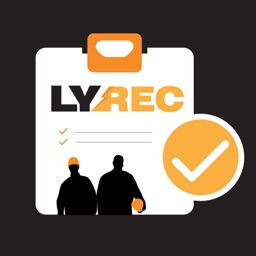 LYREC Job Briefing