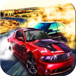 Super Drift Racing Online