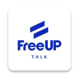 FreeUP Talk