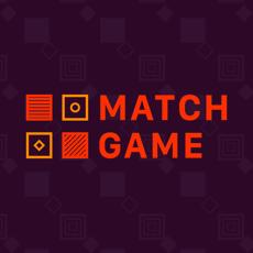 Activities of Opaskwayak Cree Match Game