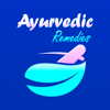 Ayurvedic Home Remedies for Diseases & Treatment