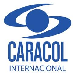 Caracol Internacional on the App Store
