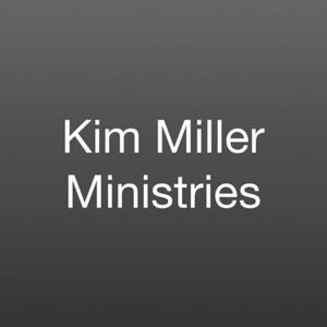 Kim Miller Ministries app