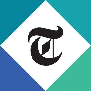 The Telegraph – Live News, Sport & Business app