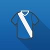 Fan App for Eastleigh FC