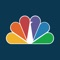 NBC News delivers the stories you care about, right now