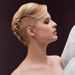 Women Hairstyle Ideas