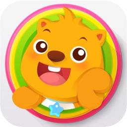 Beva Kids TV - Kids' Choice
