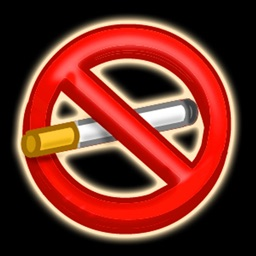 My Last Cigarette - Stop Smoking, Stay Quit!