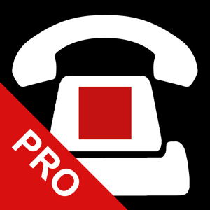 Call Recorder Pro - Record Phone Calls for iPhone app