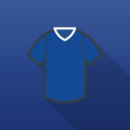 Fan App for Everton FC