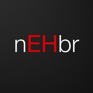 nEHbr app