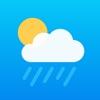 Pocket Weather Australia Reviews