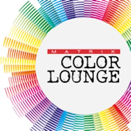 Matrix Color Lounge