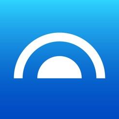 Simply News - die Top Nachrichten App