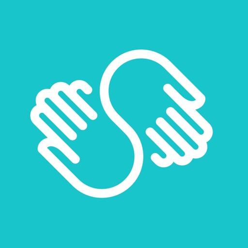 Skillshare Online Classes app logo