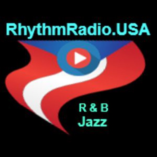 RhythmRadio.USA
