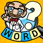 One Clue - Guess the Word! icon