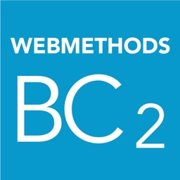 webMethods Business Console 2