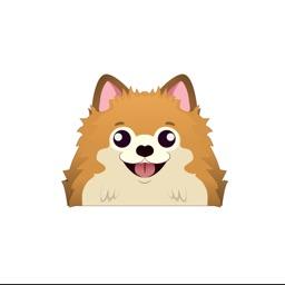 DogeMoji - Dog Emojis