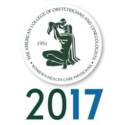 2017 ACOG - Annual Clinical & Scientific Meeting