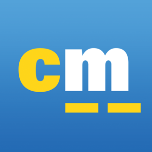 CarMax - Used Cars and New Cars For Sale Lifestyle app