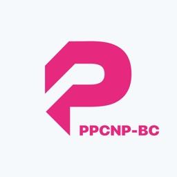 PPCNP Exam Prep 2017 Edition