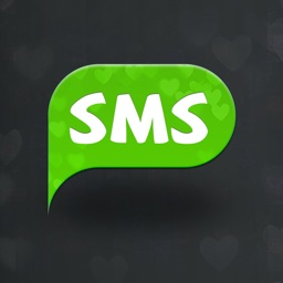 Latest SMS Messages Status Quotes Collection
