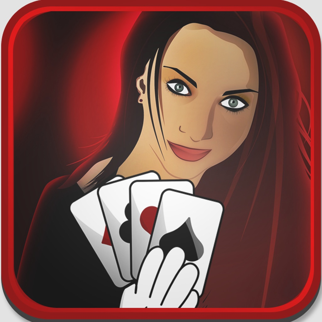 Adult Poker for friends with benefits hack