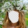 Change Face - Maker Visage Photo In Pic Frame Hole Reviews