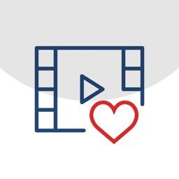 مُونتاج فيديو - قص مقاطع فيديو