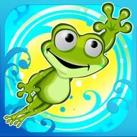 Codes for Froggy Splash Hack