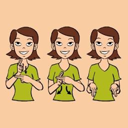Sign Language Master Class