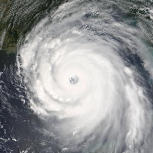 NOAA Now Weather app