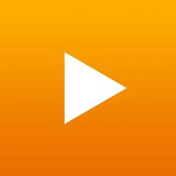 VLC Clicker