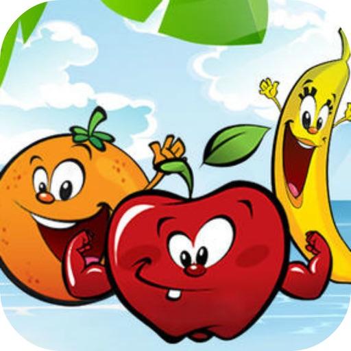 Green House Fruit - Mania Juice