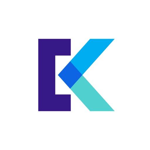 Keep Safe Photo Vault: Lock, Hide Private Pictures app logo