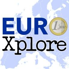 Activities of EuroXplore
