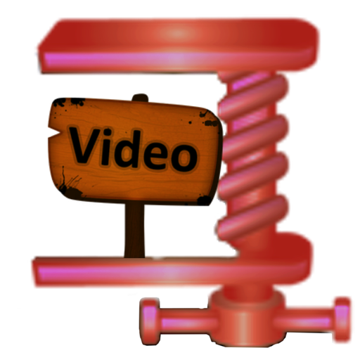 Batch Video Compress Pro
