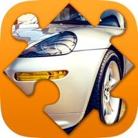 Codes for Cars Jigsaw Puzzles Hack