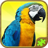 Codes for Animal Puzzle Games - Fun Jigsaw Puzzles Hack
