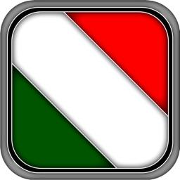 Italian Translator (Offline)